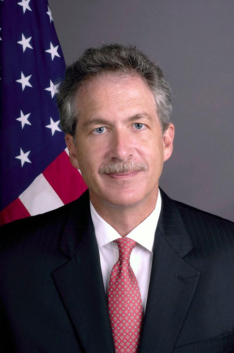 拜登中情局局長人選出線!4點認識前副國務卿伯恩斯William Burns