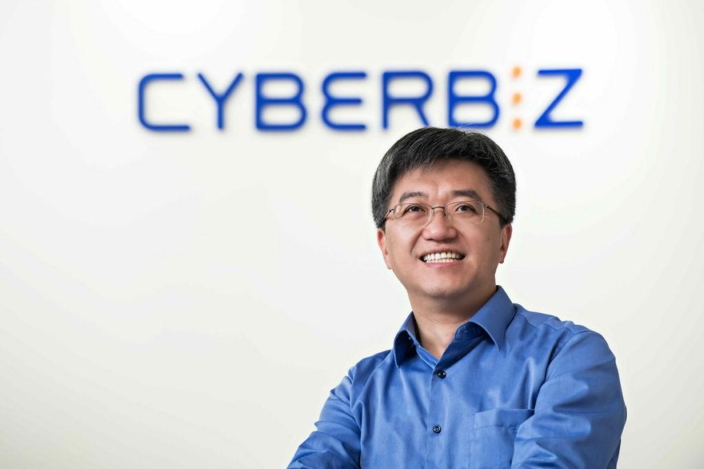 面對解封後實體消費回流  Cyberbiz分析電子商務三大發展關鍵