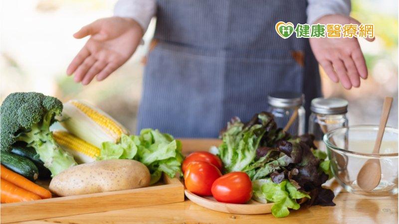 21天全植物飲食  吃出健康好習慣