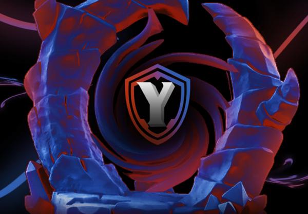 搭上GameFi熱潮!邊玩邊賺遊戲公會Yield Guild Games(YGG),如何用DAO創造利潤?