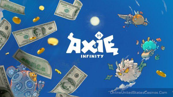 紅到政府關切?菲律賓財政部:Axie Infinity證券屬性尚待定義,但需課稅