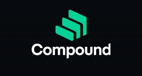 Compound獎勵現漏洞,修補提案需七日治理鎖定期陷尷尬局面