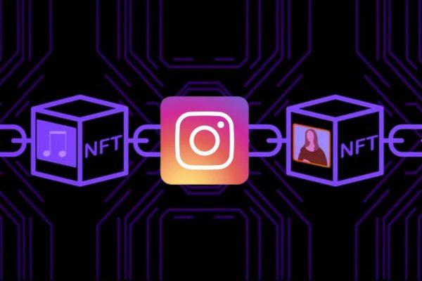 NFT專用版Instagram,輕鬆追蹤多市場買賣資訊、一鍵前往交易