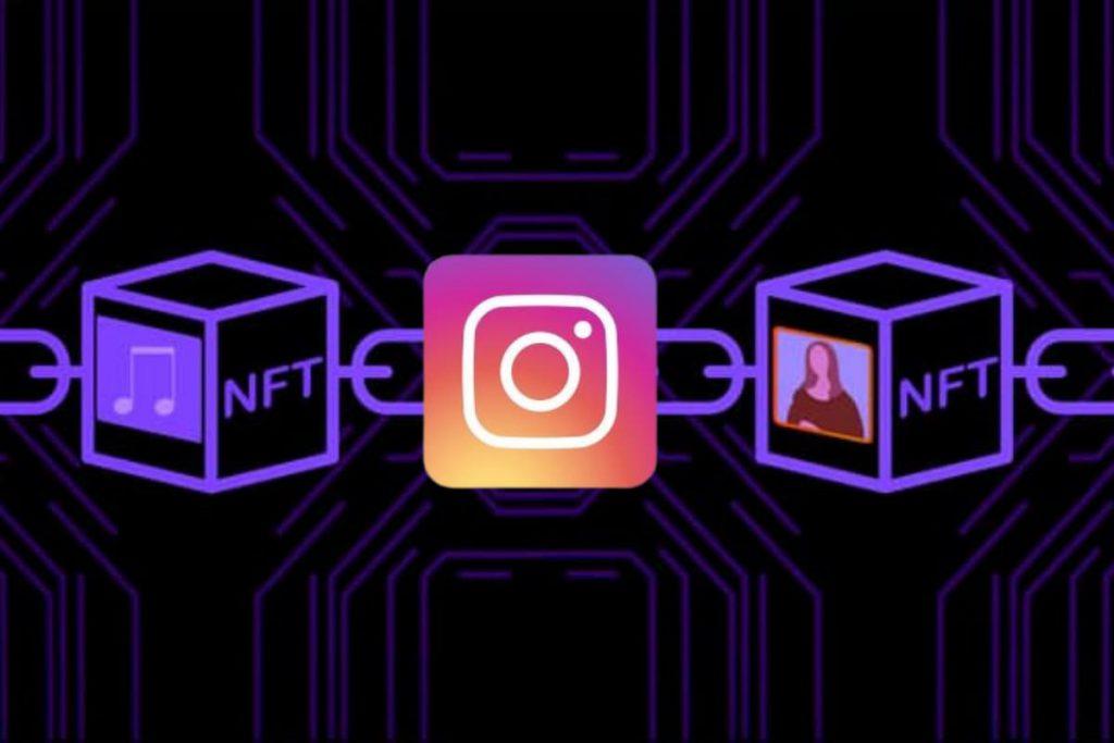 NFT世界的Instagram,輕鬆追蹤用戶買賣資訊並一鍵前往交易介面!