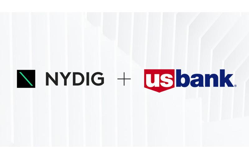 傳統金融機構搶市!全美第五大銀行「美國合眾銀行」推出加密貨幣託管服務
