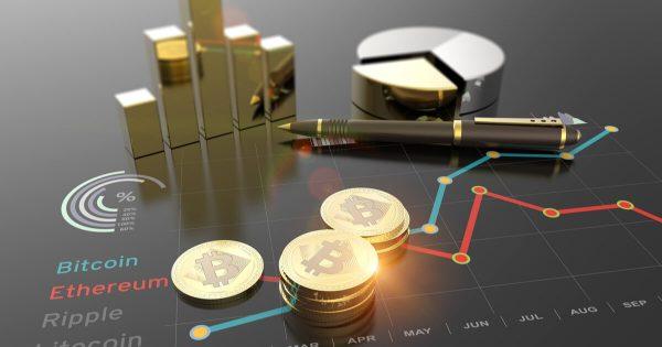 萬字神文 詳解Q4加密市場,標杆幣種、收益農場、公鏈、DeFi、NFT全面解析