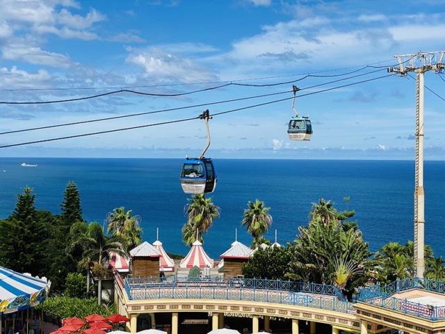 遠雄海洋公園史上最殺振興優惠  雙十連假玩起來