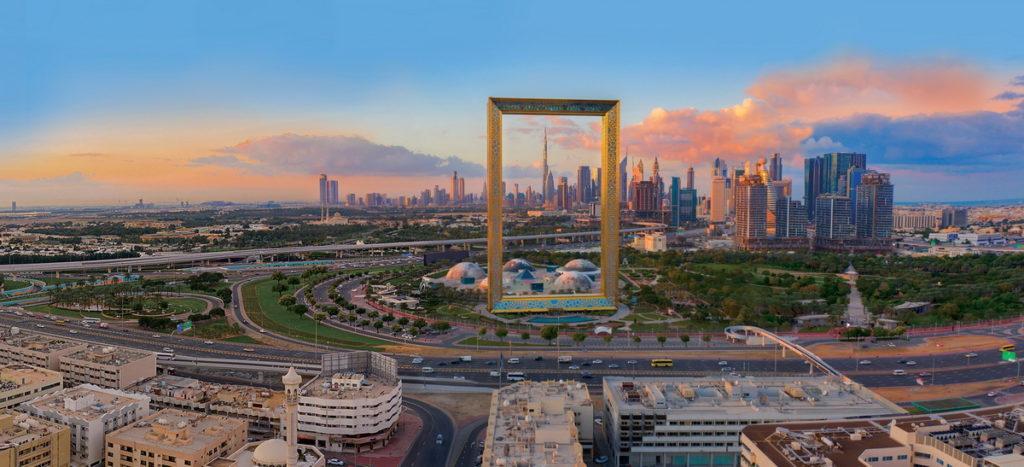 阿聯酋航空推出世博會限定版My Emirates Pass  超過500項獨享優惠 豐富旅客杜拜體驗