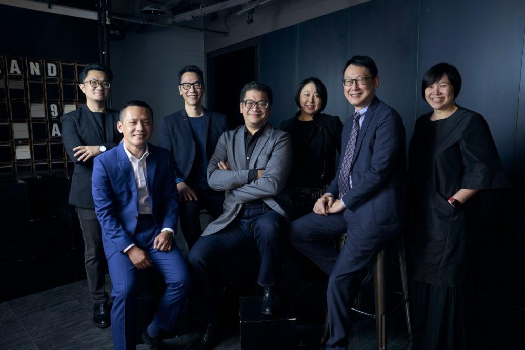 米蘭數位集團榮獲2020年度風雲數位代理商