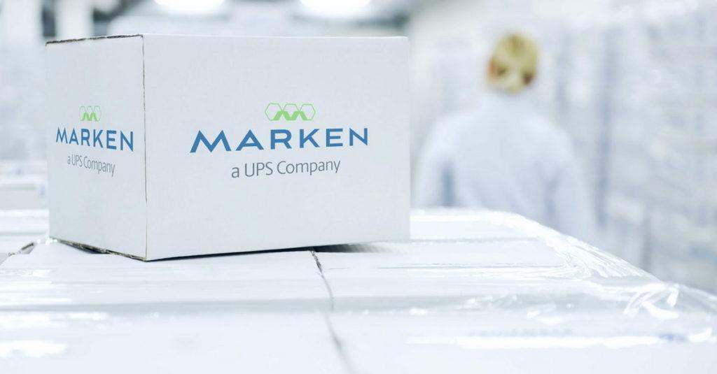 UPS 醫療保健全面拓展全球冷鏈物流網絡