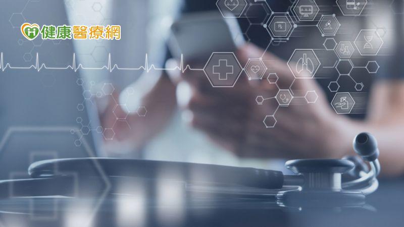 新北智慧醫療領頭羊-亞東醫院張淑雯:智慧醫療的核心仍是醫療