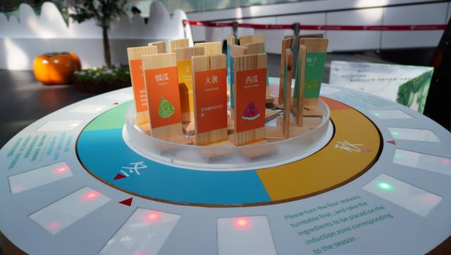 澎湖生活博物館將於10月15日重新開館!