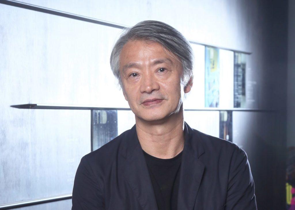 創新設計・重塑未來  「2021臺北設計獎設計論壇」10/15線上探討疫後生活設計新思維