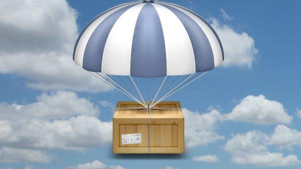 空投資訊|尋找空投致富密碼,35 個潛在 Airdrop 最新名單
