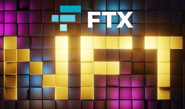 支援Solana NFT市場!FTX.US開啟新功能,手續費低、美元直接交易