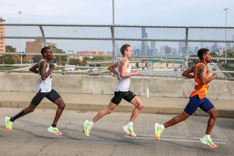 照片來源:runnersworld