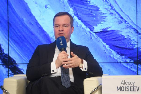俄羅斯副財長:不會徹底禁止加密貨幣,不會追隨中國腳步