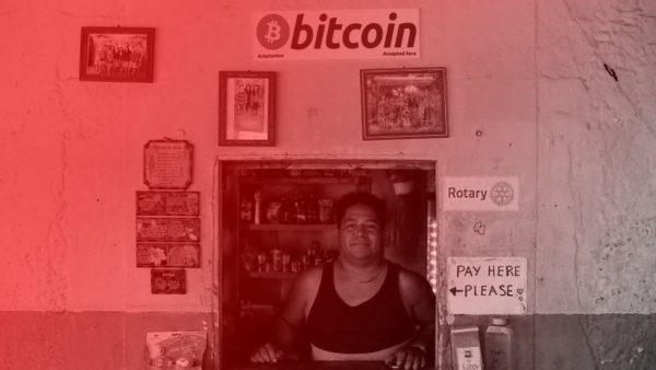 BitMEX執行長:明年底至少5國採用BTC為法幣,匯款手續費、通膨問題急需解決