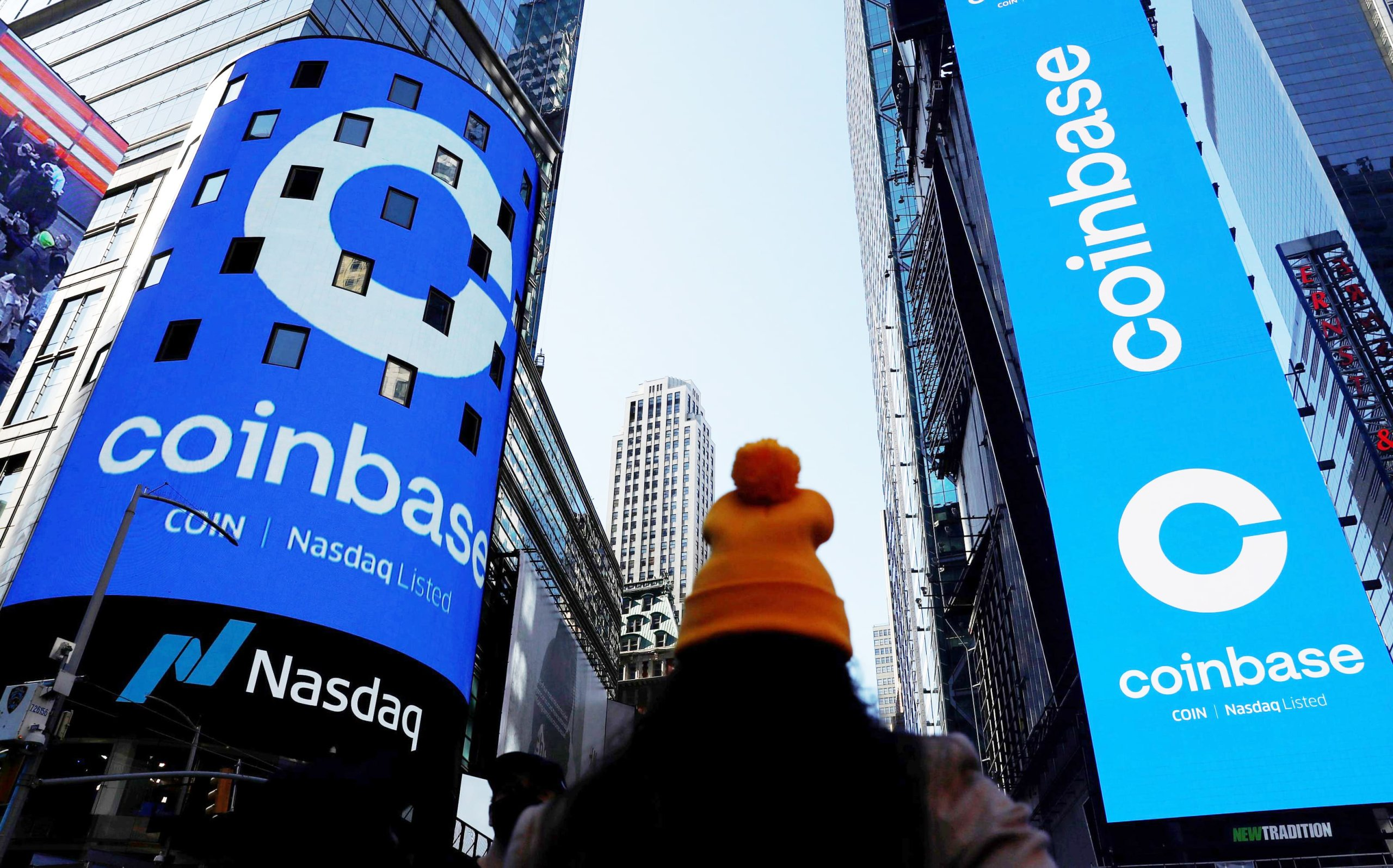 開闢多重收入來源!Coinbase 年底推出 NFT 交易平台