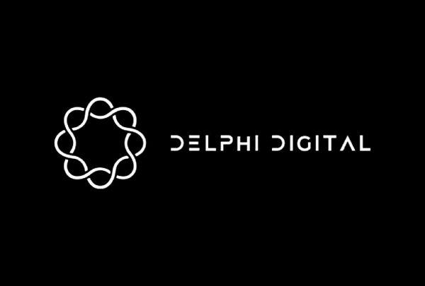 DeFi 2.0代幣價格、鎖倉量穩定上漲,Delphi Digital整理相關熱門專案
