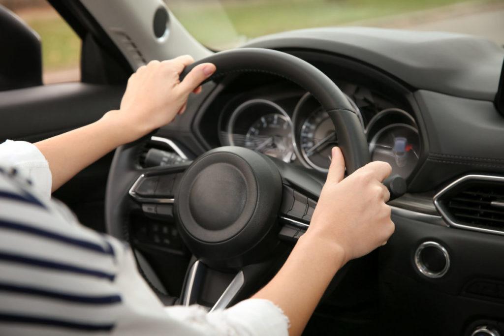 9月份車輛銷售創新高,買車之後停車位便是一大煩惱。(圖片來源_21世紀不動產)