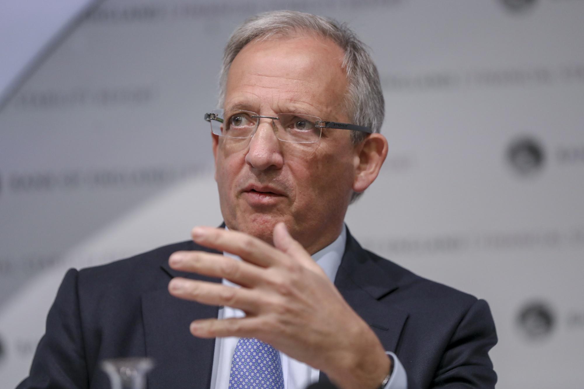 呼籲嚴管加密資產!英國央行副總裁:否則恐掀金融海嘯