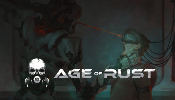 Steam下架鏈遊「Age of Rust」引眾怒,Epic Games:歡迎鏈遊進駐