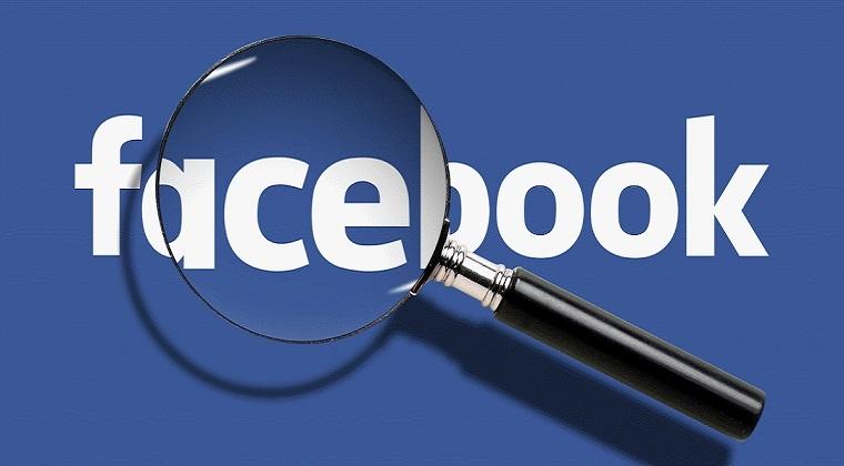 臉書 FACEBOOK 傳出重新命名 !