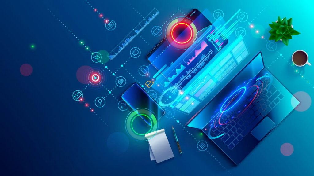 Adobe 釋出 Experience Cloud 創新業務功能扶植品牌提升新世代 B2B 客戶體驗