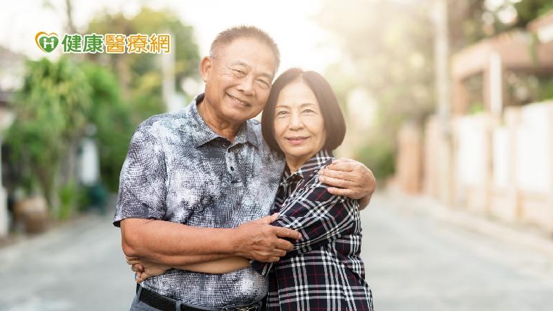 增強關係免疫力 創造婚姻好生活