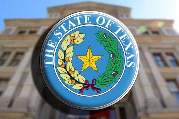 德州道德委員會提案,允許加密貨幣做為政治獻金
